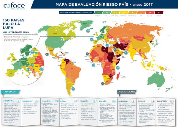 COUNTRY-RISK-ASSESSMENT-JANUARY-2017_SP