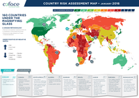 COUNTRY-RISK-ASSESSMENT-MAP_JANUARY_2016_GB_medium-2