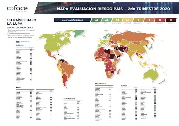 COUNTRY_RISK_ASSESSMENT_MAP-Q2-2020_ESP