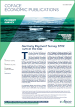 Germany-Paiement-survey