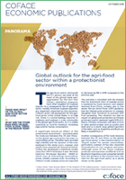 Global-outlook-for-the-agri-food-sector-within-a-protectionist-environment_medium