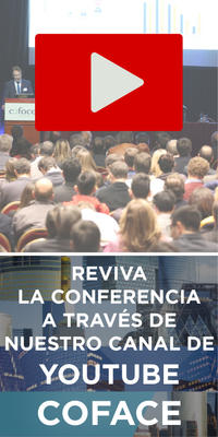 Reviva la Conferencia en YouTube
